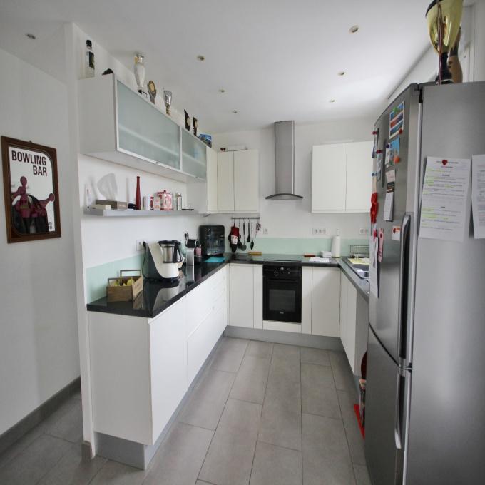 Offres de vente Appartement La Valette-du-Var (83160)