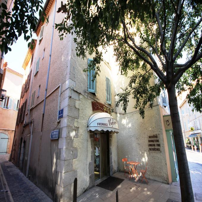 Offres de vente Maison La Valette-du-Var (83160)