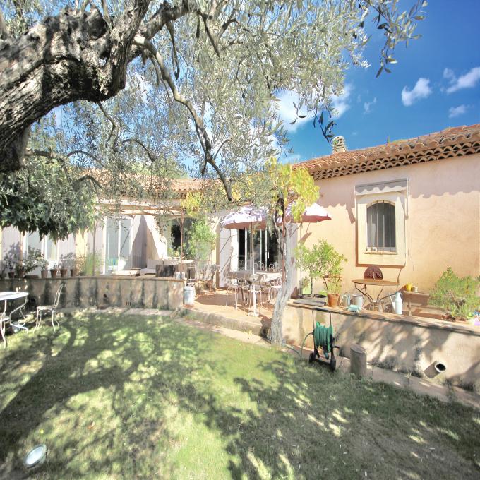 Vente maisons villas et appartements la valette du var toulon et plus - Office du tourisme le beausset ...