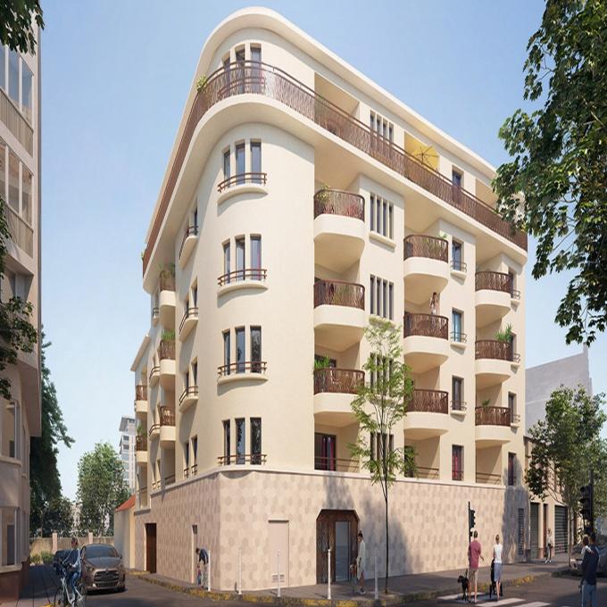 typeoffre  Toulon (83000)