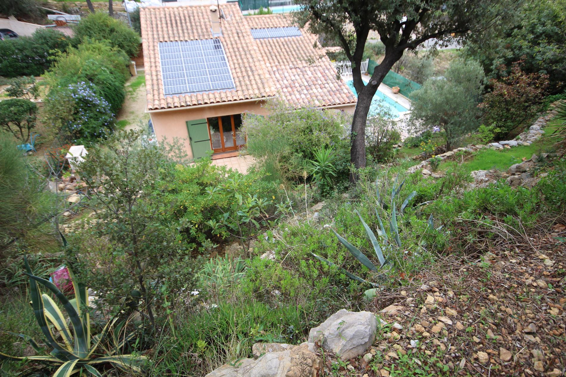 Vente maisons et villas la valette du var toulon la - Office de tourisme la valette du var ...